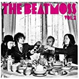 Great Journey♪The Beatmoss