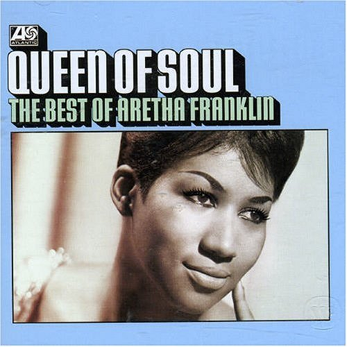 Aretha Franklin - Aretha Queen of Soul (the very - Zortam Music