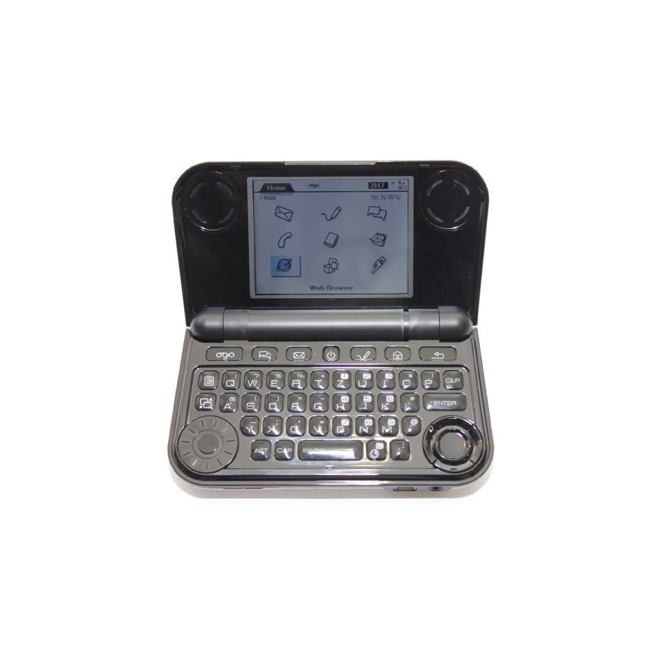 NEW GSM UNLOCK PHONE work/w ATT & TMOBILE NETWORK (by Ogo CT 25E)