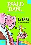Le Bon Gros G�ant: Le BGG