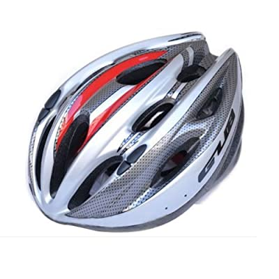 19 Vents Bicycle Cycle Bike Helmet Bike Adult for men by maysu