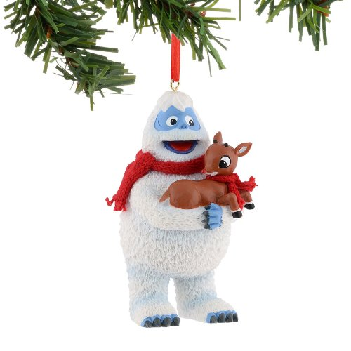 28 best bumble christmas decorations 32 quot christmas for Abominable snowman outdoor christmas decoration