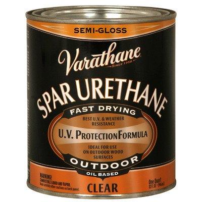 rust-oleum-varathane-242186h-1-quart-classic-clear-oil-based-outdoor-spar-275-voc-urethane-semi-glos