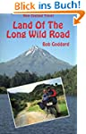 New Zealand Travel: Land Of The Long...