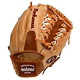 Nokona Buffalo Combo Baseball Glove Modified Trap 11.5 Inch