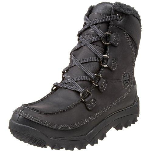 timberland s rime ridge premium waterproof snow boot