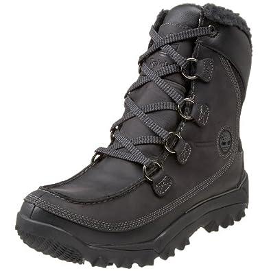 Amazon.com: Timberland Mens Rime Ridge HP Waterproof Boot