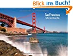 San Francisco - California's Dream Ci...
