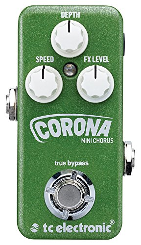 tc-electronic-effetto-pedale-tc-electronic-corona-mini-chorus