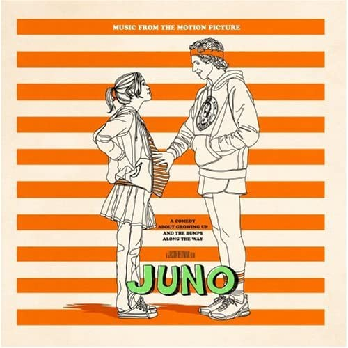 Juno's Michigan Musical Connection