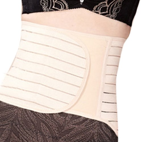Breast Feeding Pads front-1079149