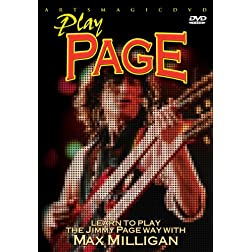 Play Page
