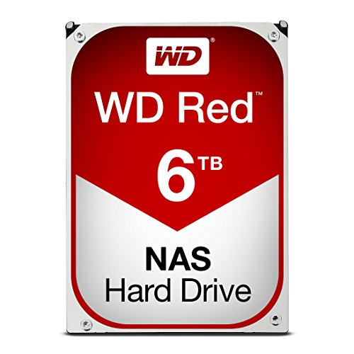 wd-wd60efrx-red-6-tb-35-inch-hard-disk-drive
