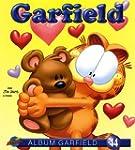 Album Garfield 44