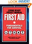 Living Ready Pocket Manual - First Ai...