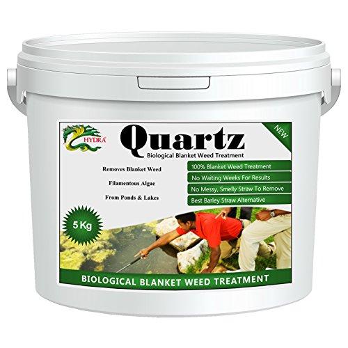 5kg-quitar-filamentosas-algas-hydra-quartz-algas-filamentosas-manta-mala-hierba-eliminador