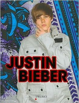 Justin Bieber (Em Portugues do Brasil): Tori Kosara: 9788579271038