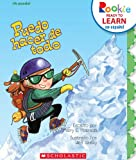 img - for Puedo Hacer de Todo = I Can Do It All (Rookie Ready To Learn en Espanol: Yo Puedo!) (Spanish Edition) book / textbook / text book