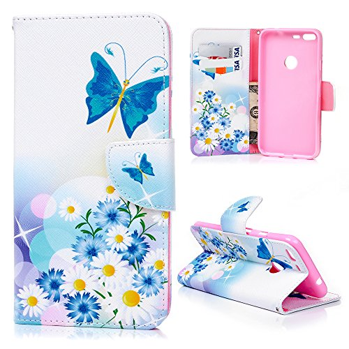 kasos-google-pixel-xl-casebeautiful-colorful-painting-kickstandall-around-protectionperfect-fit-pu-l