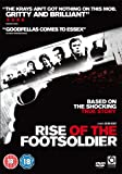 Rise Of The Footsoldier - Single Disc Edition [2007] [DVD]
