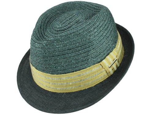 franklin-azul-sombrero-de-pano-de-lino-de-stetson