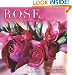Rose: Cooking, Crafting & Cultivation...