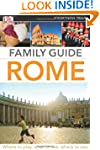 Eyewitness Travel Family Guide Rome (...