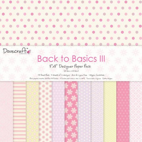 back-to-basics-3-8-x-8inch-paper-pack