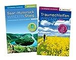 Hunsr�ck-Wander-Set/Saar-Hunsr�ck-Ste...