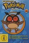 Pokemon Staffeln 1-3 (DVD 44)