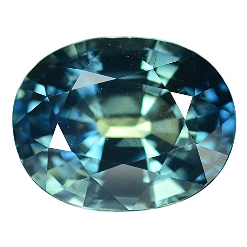 35-ct-aigs-certify-rich-royal-blue-unheatedsapphire-loose-gemstone-with-glc-certify