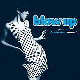 Blow Up Presents Exclusive Blend Volume 2