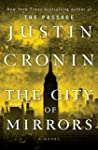 The City of Mirrors: A Novel (Book Th...