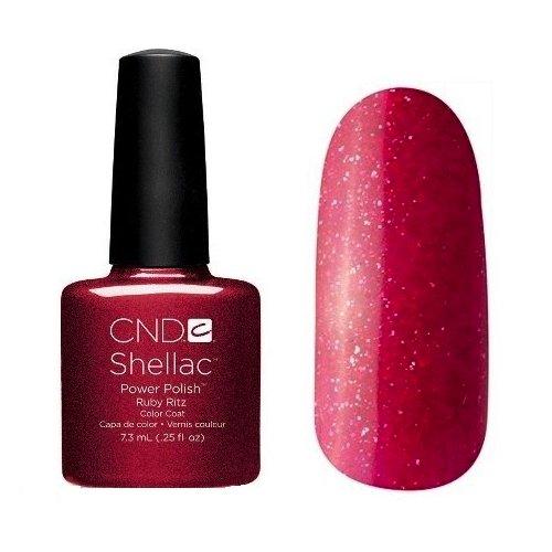 cnd-shellac-uv-gel-soak-off-nail-polish-choose-your-colour-ruby-ritz