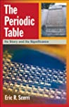 The Periodic Table: Its Story and Its...