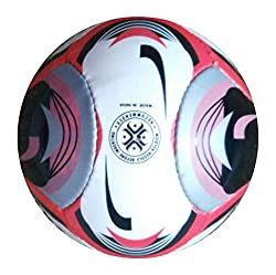 Generic Hikco Hand Stitched Volleyball Kids Training Ball