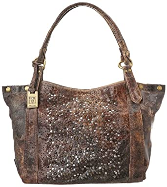Frye Handbag Deborah Shoulder Bag 48