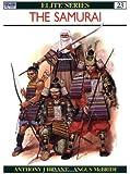 The Samurai (Elite)