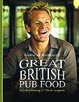 Gordan Ramsay's Great British Pub Food :