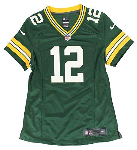 Aaron Rodgers Packers Replica Jersey Packers Aaron