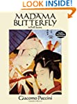 Madama Butterfly in Full Score