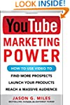 YouTube Marketing Power: How to Use V...