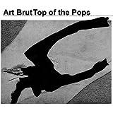 Top Of The Pops [+digital booklet]