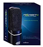 Acoustica Mixcraft 6 Vocal Studio Digital Audio Workstation