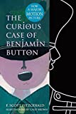 The Curious Case of Benjamin Button (Collins Design Wisps)