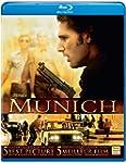 Munich [Blu-ray] (Bilingual)