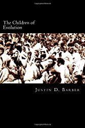 The Children of Evolution: Euclides da Cunha and Positivist Discourse in Late Nineteenth-Century Brazil