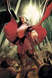Zatanna: The Mistress of Magic (1401230075) by Dini, Paul