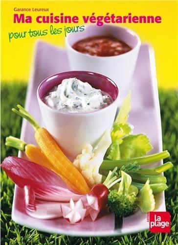 Telecharger des livres pdf gratuit cuisine vegetarienne for Cuisine vegetarienne