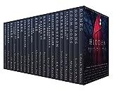img - for Hidden Worlds book / textbook / text book